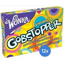 Wonka Gobstopper Everlasting (12x141,7g)