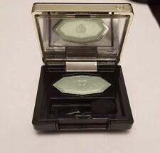 Cle de Peau - Beaute - Powder Eye Color
