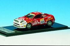 ABC 051 FIAT 2000 COUPE' PININFARINA VERSIONE MONTECARLO 1995 GIUDICI (IN ESAURI