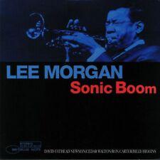 MORGAN, Lee - Sonic Boom - Vinyl (LP)