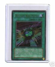 Diffusion Wave-Motion -Yu-Gi-Oh - Holographic - RDS-ENSE1