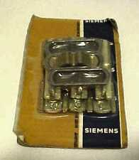 SIEMENS ~ 3TY65600A ~  CONTACT KIT ~ NEW