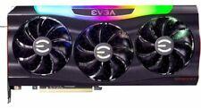 EVGA Nvidia Rtx 3080 FTW3 print