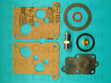 Unbranded String Trimmer Carb Kits