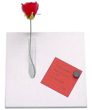 Artikel-design Magnettafel lasst Blumen Sprechen