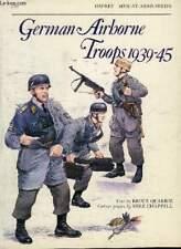 Livres, bandes dessinées et revues de non-fiction histoire et militaire, sur histoire et militaire