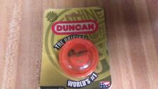 Duncan Advertising Imperial YoYo,emation,1999,new!