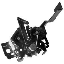 NEW OEM 1999-2007 Ford Super Duty Excursion Hood Latch  4C3Z16700AA