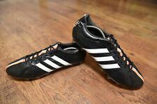Adidas AdiPure 11PRO FG Football Boots Size Uk 13 not mania VGC