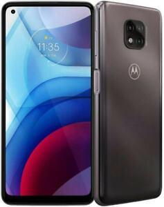 Motorola Moto G Power 2021 XT2117 64GB ( Boost T-mobile Unlocked) A Excellent