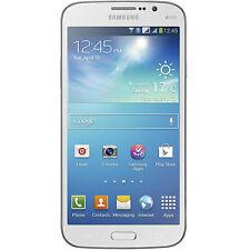 Original Samsung Galaxy Mega 6.3 I9200 Blanco o Negro
