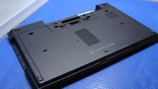 """HP EliteBook 15.6"""" 8570p  Genuine Bottom Case w/ Cover Door 641182-001 GLP*"""