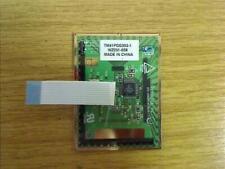 Touchpad Board Platine Modul Kabel HP Compaq PP2140 Presario 900
