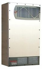 Outback Power GS8048A Radian Series Grid Hybrid 8kW Inverter/Charger
