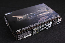 GreatWall 1/48 L4801 German Focke-Wulf Fw-189 A-1 Night Fighter