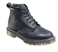 Dr Martens 939 Ben Boot (Black) **Official UK Stockist** 30% OFF