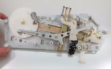 Genuine Pioneer PL-335A Turntable REPAIR PART - Sub Chassis, Linkage, Switch