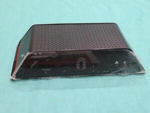 Slingbox Classic Sling Media SB260-XXX Digital media TV Streaming Box No Adapter
