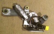 1999 Mercedes Benz ML320 Rear Wiper Motor, P# 1638202642