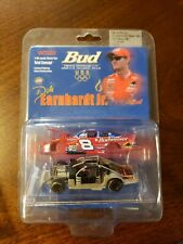 Dale Earnhardt Jr 1:64 Scale RCCA Total Concept US Olympic Car 2000 Budweiser
