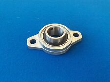 Ford Escort Sierra Cosworth Steering Column Bearing Conversion