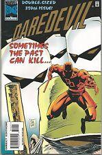 DAREDEVIL (1964) #350 Back Issue (S)