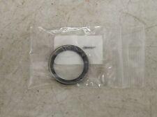 Cyco Mainshaft Gear Oil Seal 66-81 Big Twin QTY 1 P/N: 12022