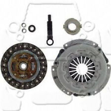 MAZDA 626, MX6 & MORE DURA INTERNATIONAL COMPLETE CLUTCH KIT 07-094K