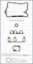 Kit Guarnizioni Senza Testa AJUSA VW LUPO / POLO (6N/9N) 1.4 TDI 99->05