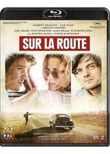 Sur la route - Blu-ray Walter Salles