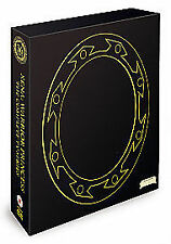 Xena - Warrior Princess - The Ultimate Collection - Series 1-6 DVD 44615