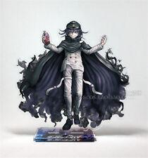 Dangan Ronpa Danganronpa V3: Killing Harmony Kokichi Oma Acrylic Stand Figure