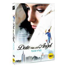 Date With An Angel (1987) DVD - Tom McLoughlin, Phoebe Cates (*New *All Region)