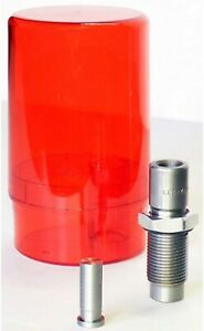 LEE Precision Bullet SIZING KIT -Choose your Diameter- Brand NEW!