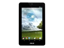 ASUS Memo Pad Me172v Tablet 16gb Wi-fi 7in - Black