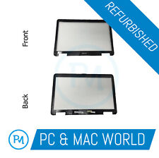 Acer Aspire 5532 - Front Screen Bezel Surround - AP06S000100