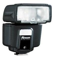 NISSIN Digital i40 Blitz  für  NIKON  iTTL - NEU - * Fotofachhändler *