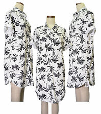 Collar Floral Midi Topshop Dresses for Women