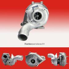Turbolader Audi A6 2.7 TDI 120KW-163PS 132KW-180PS BSG BPP 53049880051