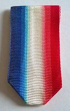GRANDE BRETAGNE: Ruban neuf plié pour la médaille militaire 1914 STAR.