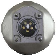 Power Brake Booster-GAS, CARB, Natural Pwr Brake Exchg 80039