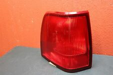 2003-2004-2005-2006 LINCOLN NAVIGATOR LEFT TAIL LIGHT