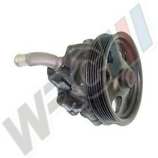 NEW HYDRAULIC POWER STEERING PUMP FOR JAGUAR S-TYPE /49018/
