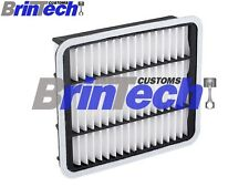 Air Filter 2002 - For LEXUS GS300 - JZS160R Petrol 6 3.0L 2JZ-GE [JA]