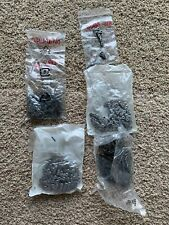 shimano 10 speed chains