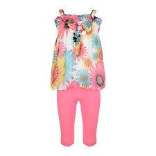 Esprit Bekleidungspakete für Mädchen