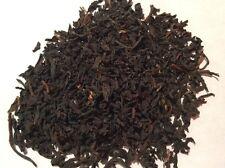 Scottish Breakfast Loose Leaf Tea 4oz 1/4 lb
