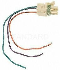 Standard Motor Products S700 Torque Converter Clutch Connector