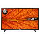 LG 32LM63PLA 32 Inch LED HDR Full HD Smart TV