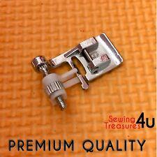 Janome Sewing Machine G Type Adjustable Blind Hem Presser Foot # 820817015